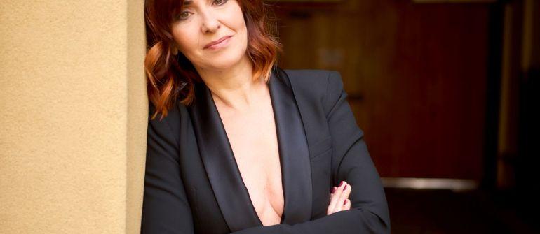 """Giuseppina Torre: """"In 'Life Book' racconto tutta la mia vita!"""" – VIDEO INTERVISTA"""