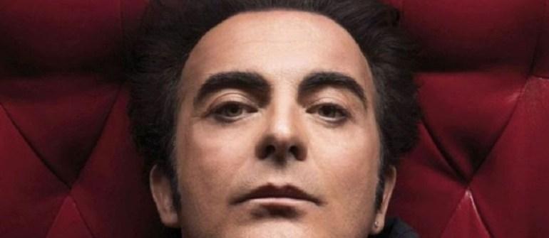 Vincenzo Incenzo sbarca in America Latina con album e tour