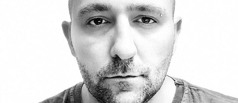 """Massimiliano Longo: """"All Music Italia è una certezza, ora riparto seguendo due artisti emergenti"""" – INTERVISTA"""