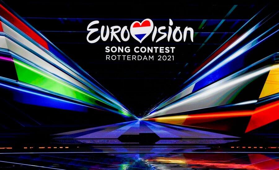 Eurovision Song Contest: ecco i primi Paesi in finale!