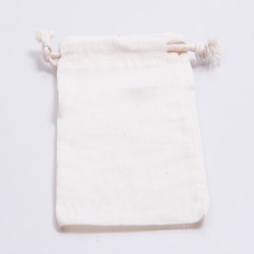 6 x 10 cotton