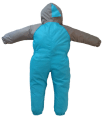 Shark Splashsuit | Kids Splash Suit | Rain Suit