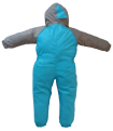 Shark Splashsuit | Kids Splash Suit | Kids Rain Suit |