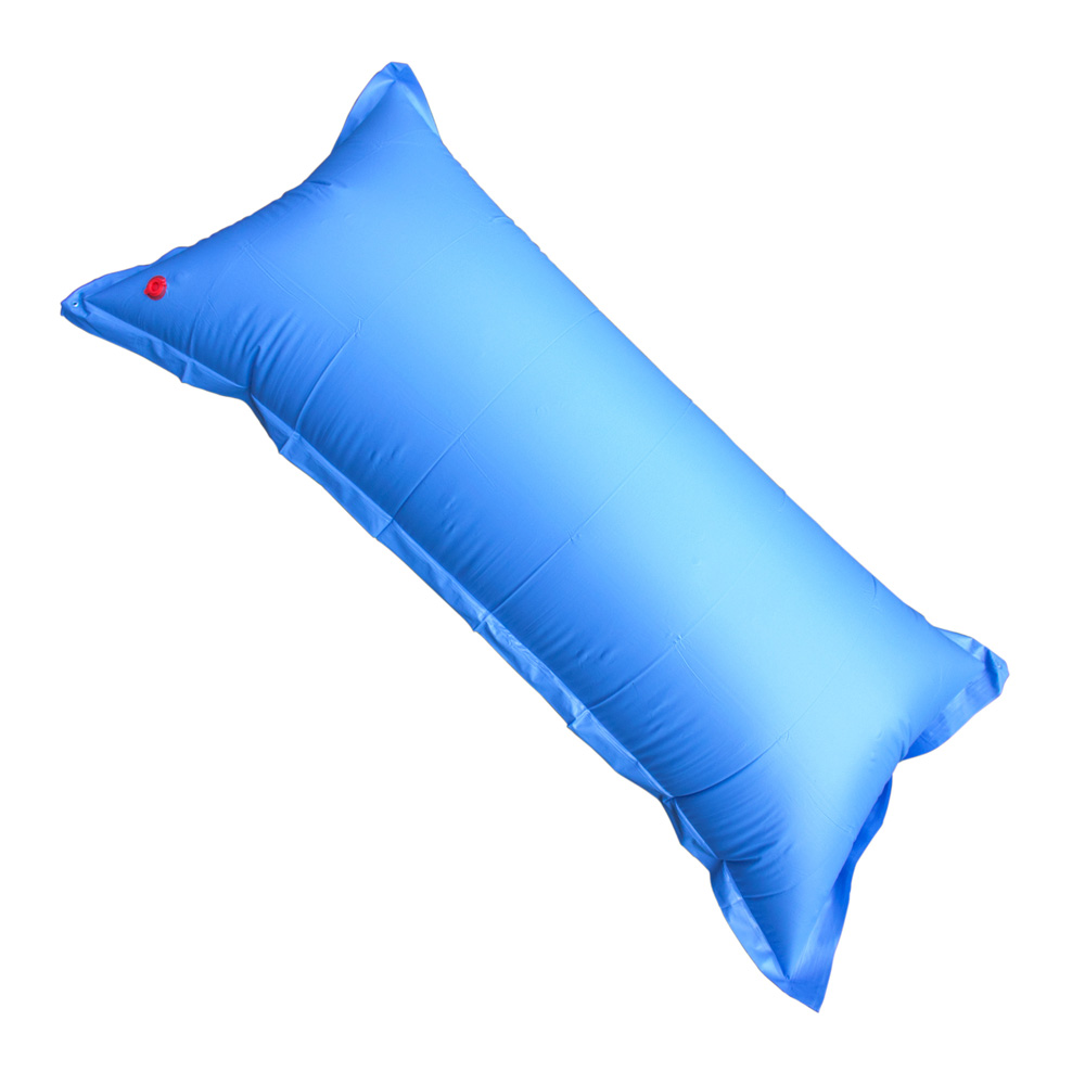 Robelle Swimming Pool Winter Ice Equalizer Pillow 4 x 8