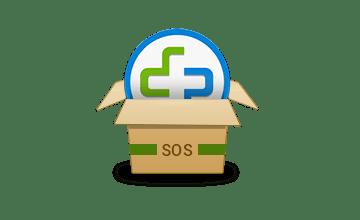 Splashtop SOS |用於IT,支援,服務臺的遠端支援軟件|參加,無人值守