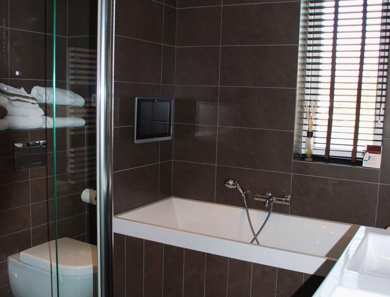 Tv Fuer Badezimmer