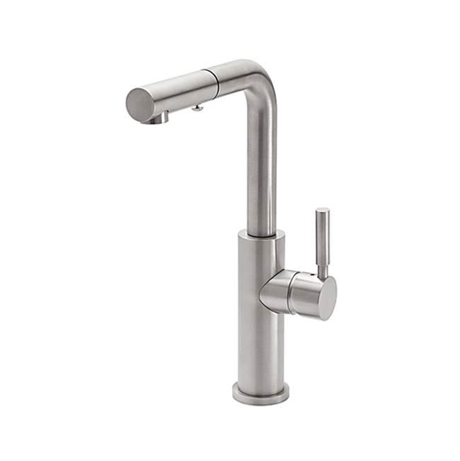 kitchen bar sink faucets splashworks