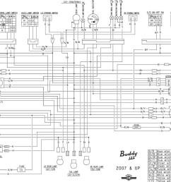 honda elite 50 wiring diagram get free image about honda 1992 polaris indy 500 1995 polaris indy 500 [ 1213 x 857 Pixel ]