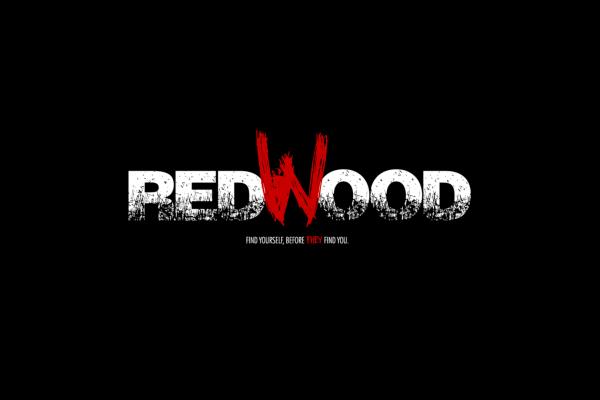 redwood logo
