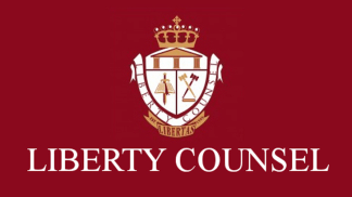 Liberty Counsel Announces ReOpen Church Sunday Initiative Encouraging Churches to Resume In-Person Services on May 3