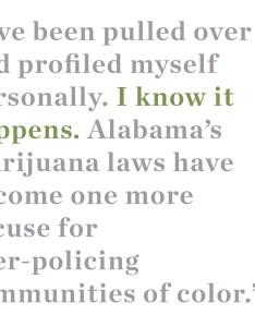 Dr rupert busher jr former senior pastor mount calvary th day adventist church huntsville also alabama   war on marijuana southern poverty law center rh splcenter