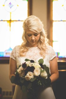 Splendid Affair Southern Illinois Wedding Florist
