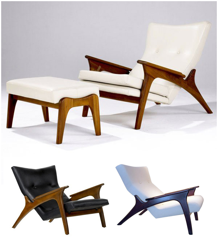 adrian pearsall chair designs swing with stand online love mid century modern iconic style part 1 lounge