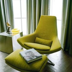Adrian Pearsall Chair Designs Best Zero Gravity Arne Jacobsen Archives - Splendid Habitat Interior Design And Style Ideas For Your Home.