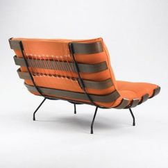 Vernon Panton Chair Consumer Reports Lift Chairs Mid Century Modern Furniture Archives - Splendid Habitat Interior Design And Style Ideas For ...