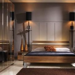 Lighting Over Kitchen Table Best Undermount Sinks Decorating With Warm Metallics - Copper, Bronze & Gold