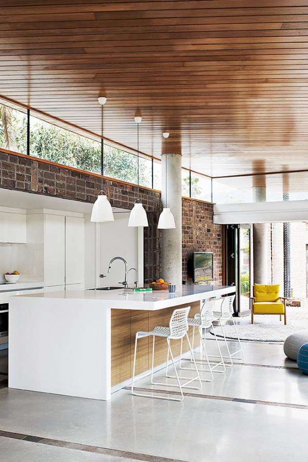 kitchen countertops las vegas sink plumbing kbis 2015 archives - splendid habitat interior design ...