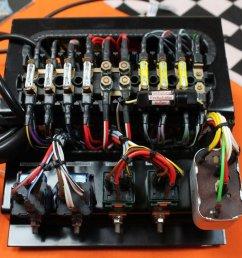 opel gt fuse box wiring diagram gol 1973 opel gt fuse box [ 1200 x 800 Pixel ]