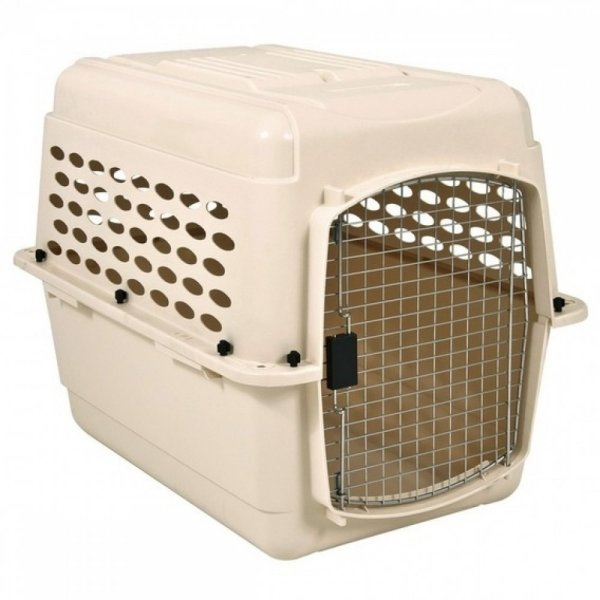 Vari Kennel Large Dog Crate