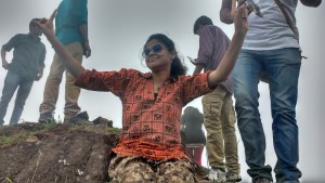 splendid-traveler-priya