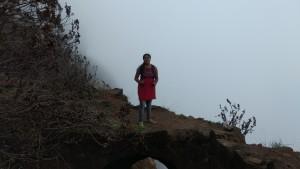splendid-traveler-swati