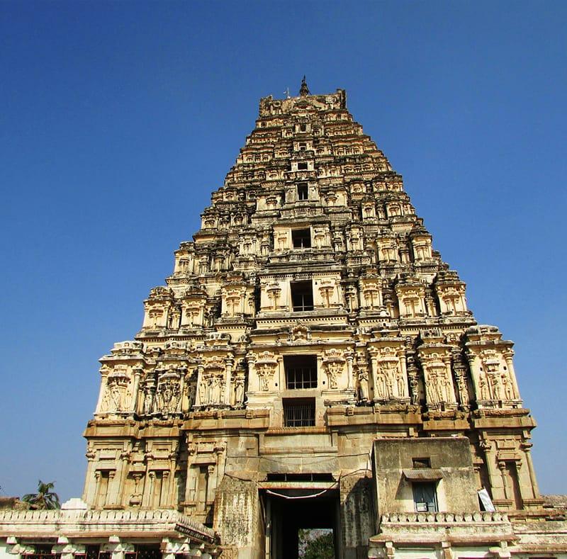 shri-krishna-temple