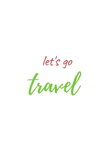 travel life quotes