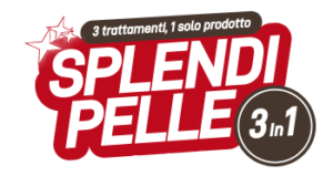 Splendipelle 3 in 1
