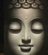 20f19605d699493b21bc7aaf91a14e26-buddha-painting-buddha-art