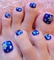 ff684c941e3cea64699728e526482f3a--pedicure-ideas-nail-ideas[1]