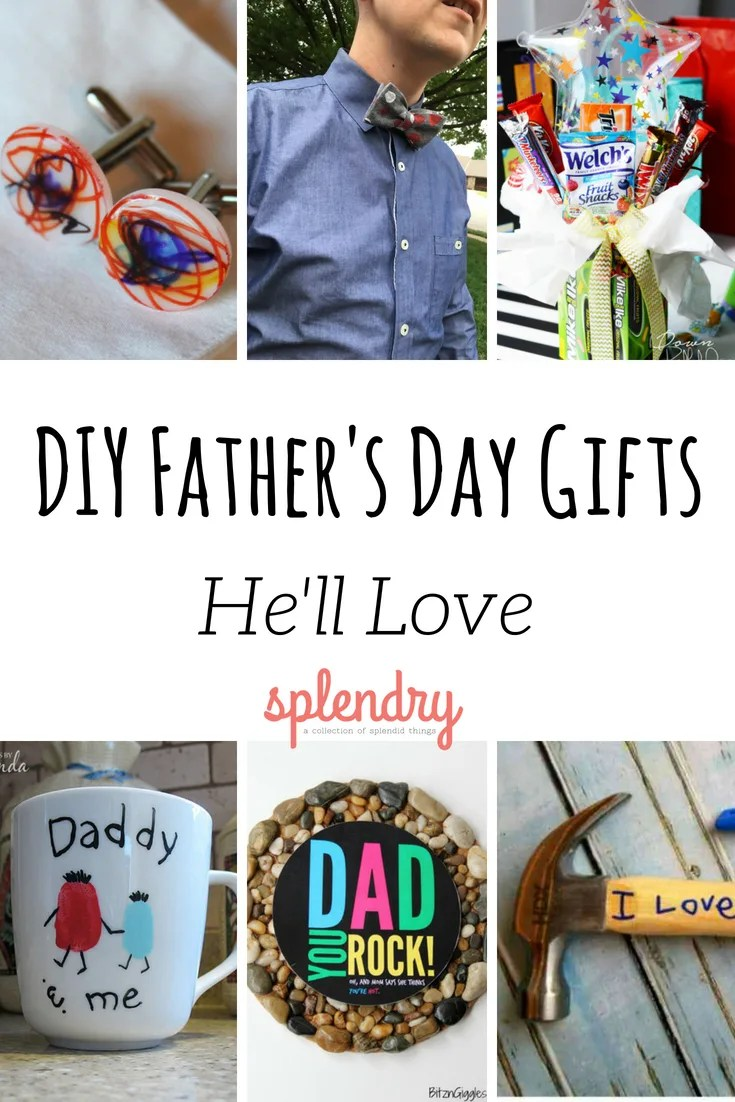 diy father s day
