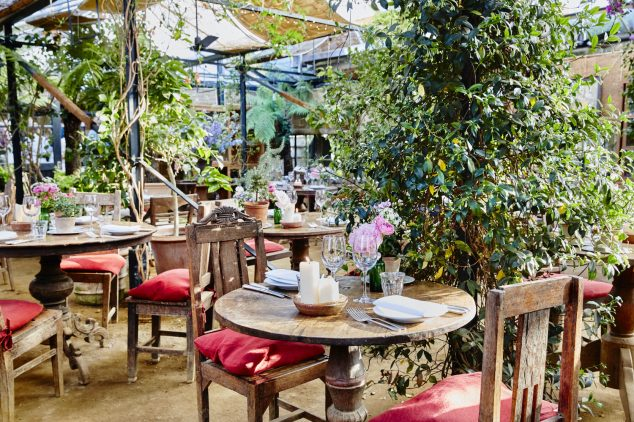 petersham-nurseries-restaurant-helene-sandberg-