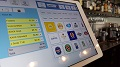 Ipad point of sale solutions