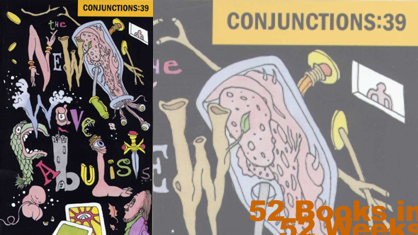 Conjunctions 39