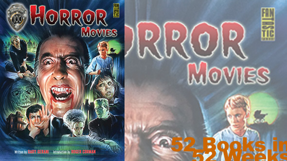 top-100-horror-movies