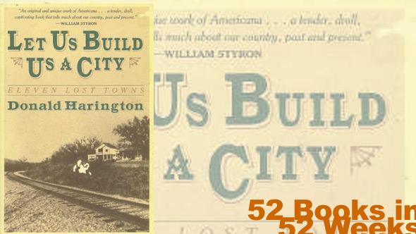 let us build is a city