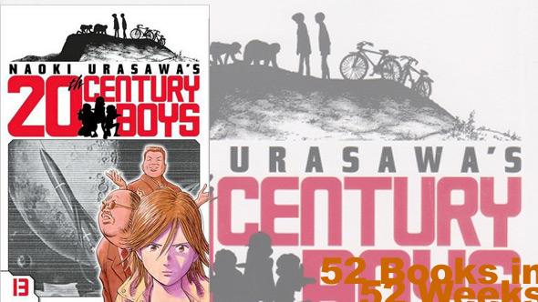 20th-century-boys-10-13