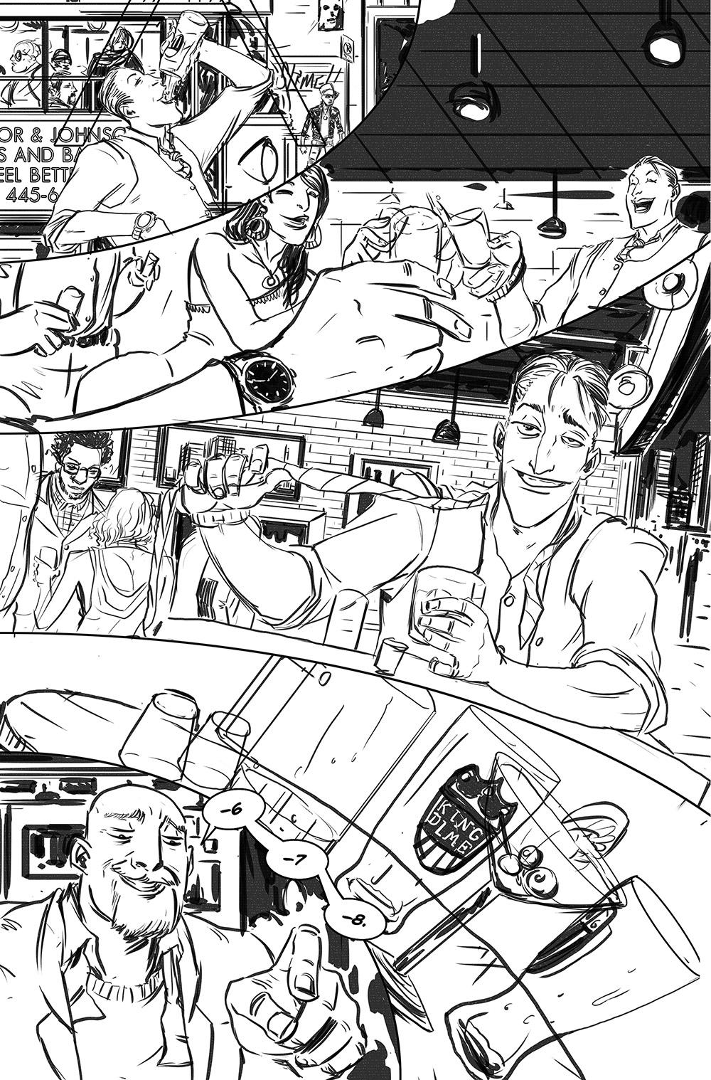 Quants, page 4