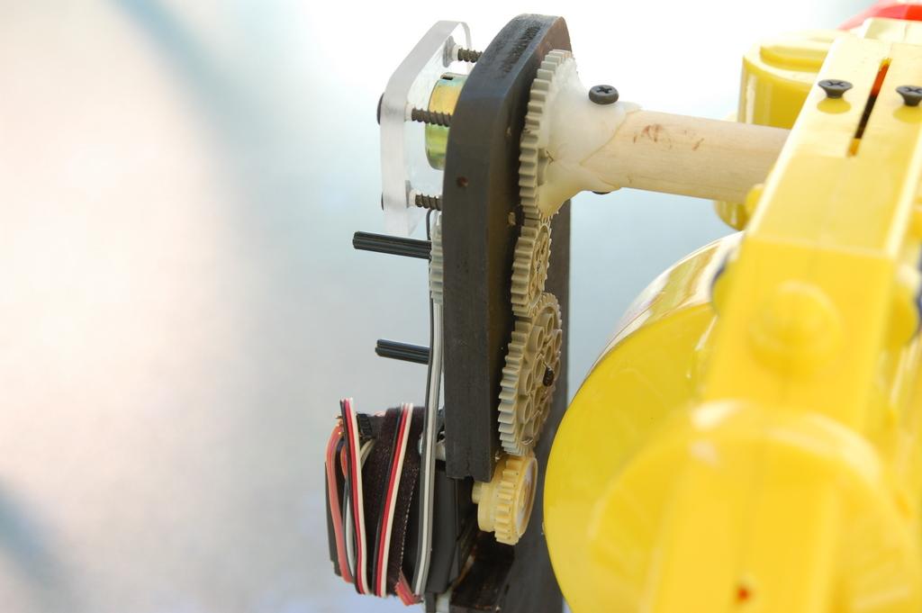 Wiring Diagram 3 Phase Meter Base Wiring Diagram Wiring Diagram Old