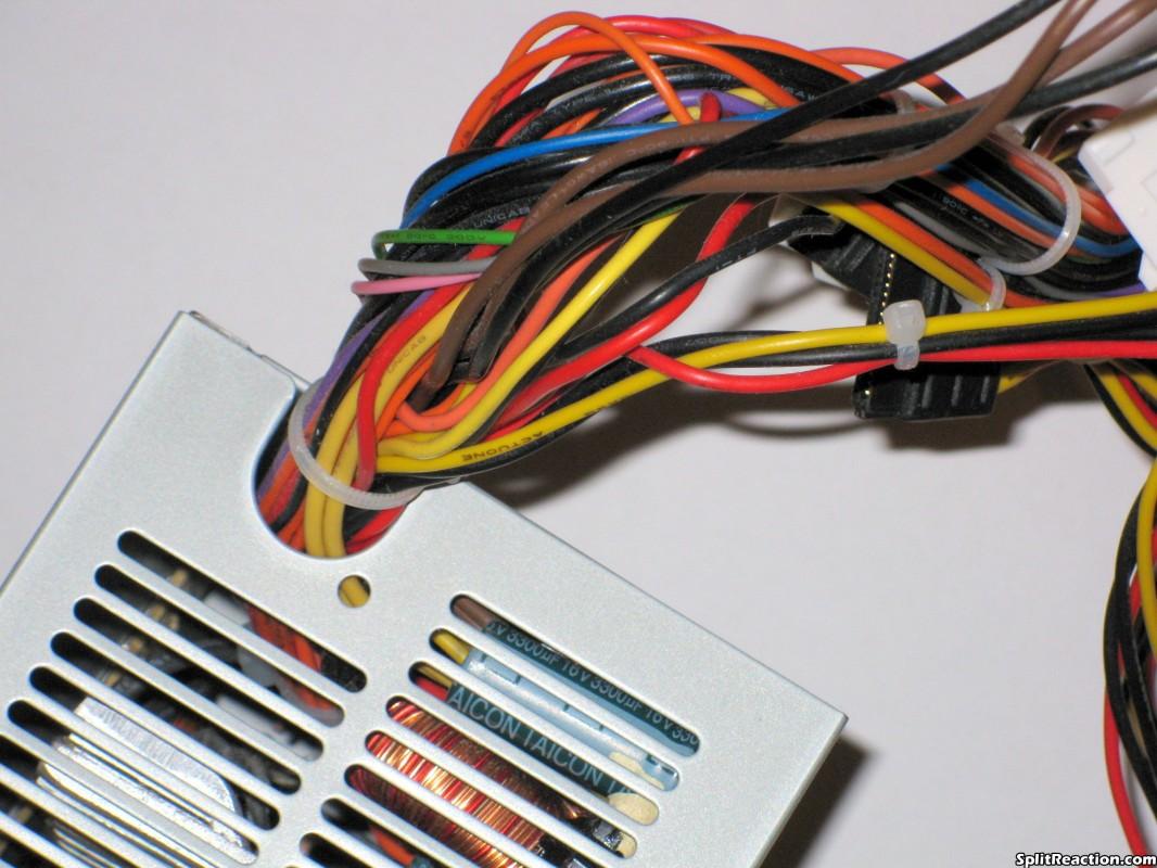 dsc keypad wiring diagram trailer 4 way plug split reaction