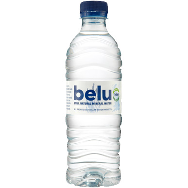 belu-water_lge