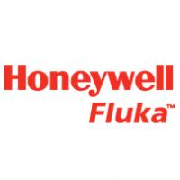 logo Fluka 1