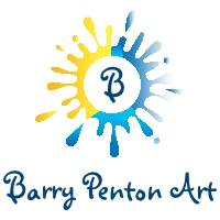 Barry Penton Art