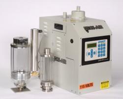 Dri-Air Mini Dryers – Desiccant, Compressed Air & Nitrogen