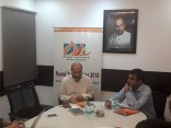 Brain storming session on Economic policies of Modi Government (19)