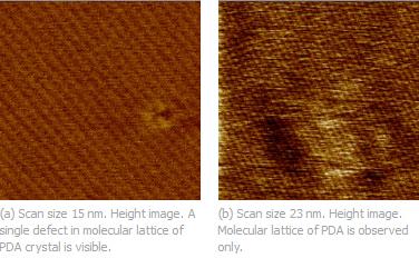 high resolution mikromasch