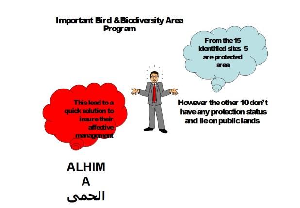 HIMA Presentation Pic 2