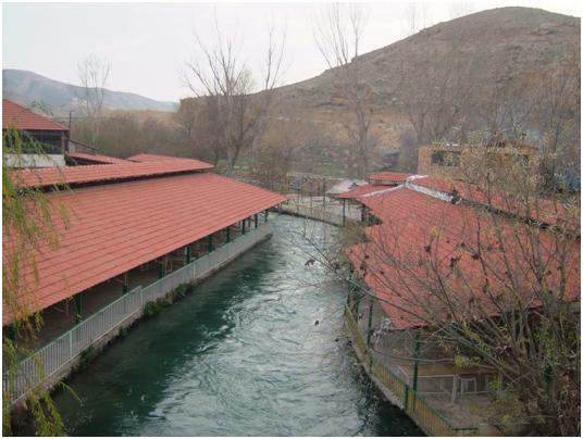 Hima Upper Akkar Pic 4