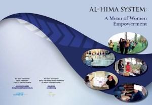 Al-Himan system