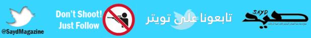 banner-14364188701363011656